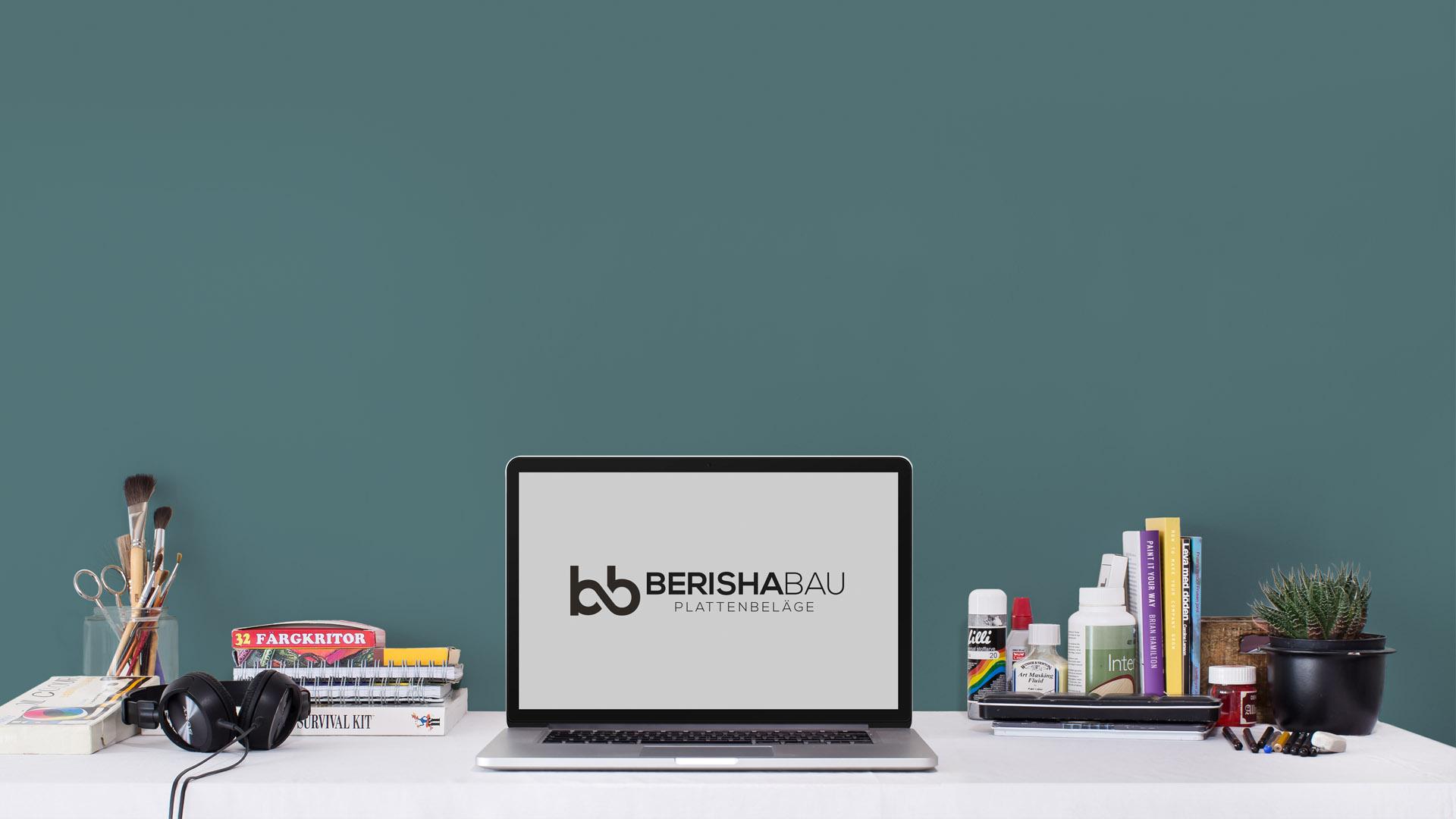 Berisha Bau