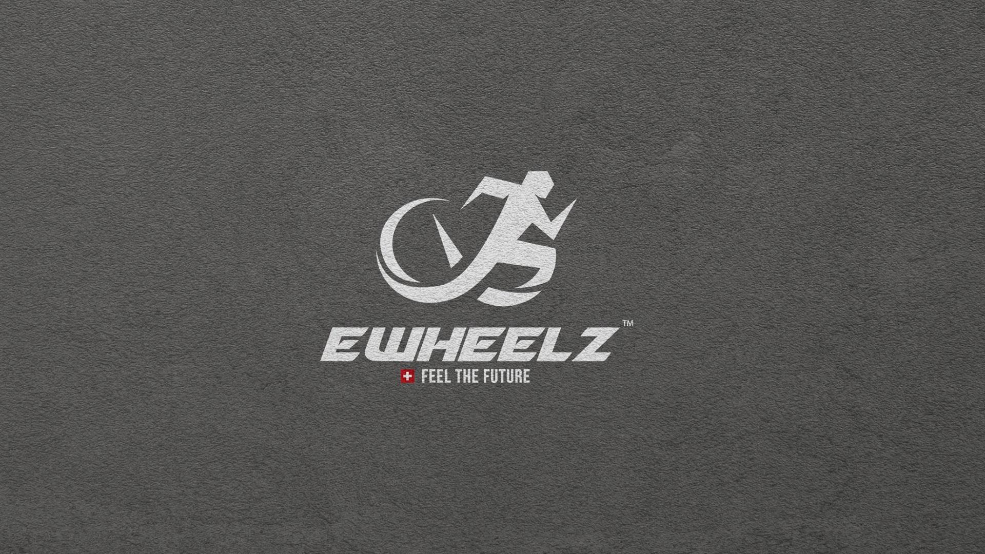 Ewheelz